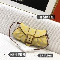 Celine AAA Messenger Bags For Women #912785