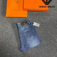 Armani Jeans For Men #912900