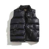 Dolce & Gabbana D&G Down Feather Coat Sleeveless For Men #913112