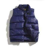 Dolce & Gabbana D&G Down Feather Coat Sleeveless For Men #913113