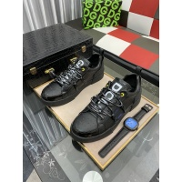 Dolce & Gabbana D&G Casual Shoes For Men #913144