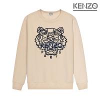 Kenzo Hoodies Long Sleeved For Men #913185