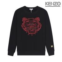 Kenzo Hoodies Long Sleeved For Men #913186