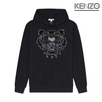 Kenzo Hoodies Long Sleeved For Men #913198