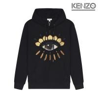 Kenzo Hoodies Long Sleeved For Men #913203