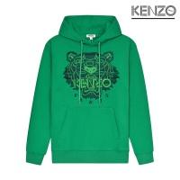 Kenzo Hoodies Long Sleeved For Men #913205