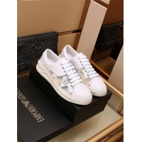 Armani Casual Shoes For Men #913219