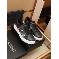 Armani Casual Shoes For Men #913220