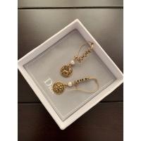 Christian Dior Earrings #913259