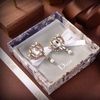 Christian Dior Earrings #913260