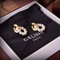 Celine Earrings #913270