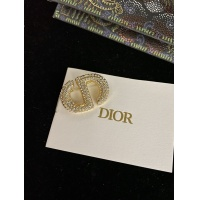 Christian Dior Brooches #913273
