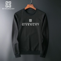 Givenchy Hoodies Long Sleeved For Men #913530