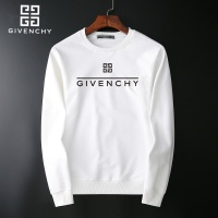 Givenchy Hoodies Long Sleeved For Men #913531