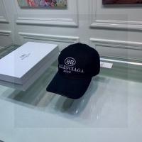 Balenciaga Caps #913632
