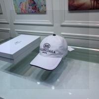 Balenciaga Caps #913633
