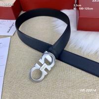 Ferragamo Salvatore AAA Belts #913648