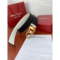 Ferragamo Salvatore AAA Belts #913654