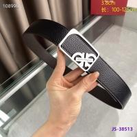 Ferragamo Salvatore AAA Belts #913673
