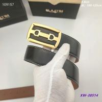 Ferragamo Salvatore AAA Belts #913685