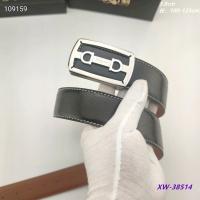 Ferragamo Salvatore AAA Belts #913686