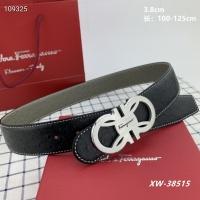 Ferragamo Salvatore AAA Belts #913688
