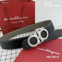 Ferragamo Salvatore AAA Belts #913690