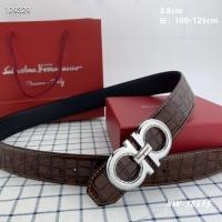Ferragamo Salvatore AAA Belts #913692