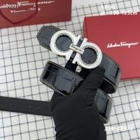Ferragamo Salvatore AAA Belts #913694