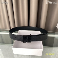 Givenchy AAA Belts #913700
