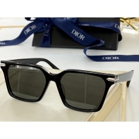 Christian Dior AAA Quality Sunglasses #913761