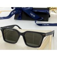 Christian Dior AAA Quality Sunglasses #913762