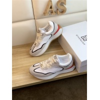 Givenchy Casual Shoes For Men #913787