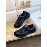 Givenchy Casual Shoes For Men #913789