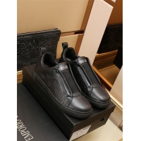 Armani Casual Shoes For Men #913850