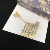 Christian Dior Earrings #913879