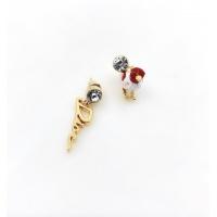 Christian Dior Earrings #913880
