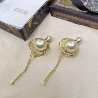 Christian Dior Earrings #913882