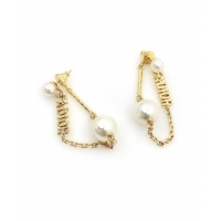 Christian Dior Earrings #913883
