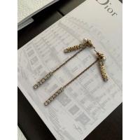 Christian Dior Earrings #913884