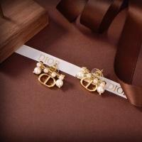 Christian Dior Earrings #913886