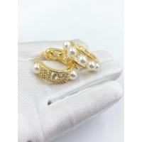 Christian Dior Earrings #913887