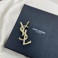 Yves Saint Laurent Brooches #913905
