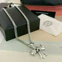Chrome Hearts Necklaces #913914