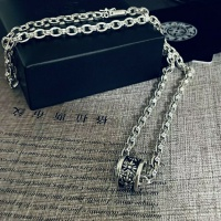 Chrome Hearts Necklaces #913915