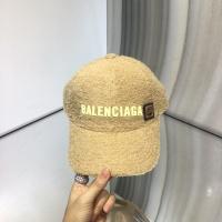 Balenciaga Caps #913920