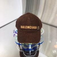 Balenciaga Caps #913921