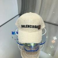 Balenciaga Caps #913922