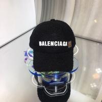 Balenciaga Caps #913923