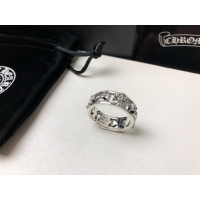 Chrome Hearts Rings #913924